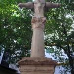 Sevilla, De Plza. Pilatos a Plza. Virgen de los Reyes (30)
