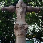 Sevilla, De Plza. Pilatos a Plza. Virgen de los Reyes (31)