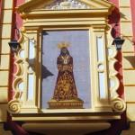 Sevilla, De Plza. Pilatos a Plza. Virgen de los Reyes (6)