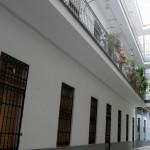Sevilla- De la Macarena a San Julian (3)