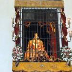 Sevilla  Visperas del Corpus 2012 (12)