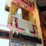 Sevilla  Visperas del Corpus 2012 (21)