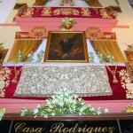 Sevilla  Visperas del Corpus 2012 (22)