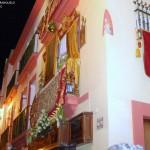 Sevilla  Visperas del Corpus 2012 (23)