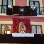 Sevilla  Visperas del Corpus 2012 (25)