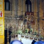 Sevilla  Visperas del Corpus 2012 (29)