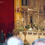 Sevilla  Visperas del Corpus 2012 (30)