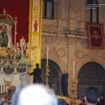 Sevilla  Visperas del Corpus 2012 (31)