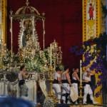 Sevilla  Visperas del Corpus 2012 (32)