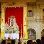 Sevilla  Visperas del Corpus 2012 (33)