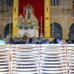 Sevilla  Visperas del Corpus 2012 (34)