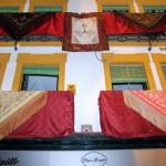 Sevilla  Visperas del Corpus 2012 (37)