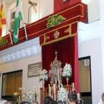 Sevilla  Visperas del Corpus 2012 (38)