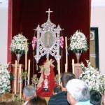 Sevilla  Visperas del Corpus 2012 (39)