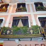 Sevilla  Visperas del Corpus 2012 (4)