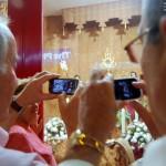 Sevilla  Visperas del Corpus 2012 (40)