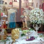 Sevilla  Visperas del Corpus 2012 (5)