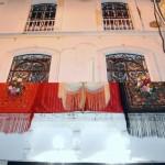 Sevilla  Visperas del Corpus 2012 (7)