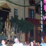 Sevilla  Visperas del Corpus 2012 (9)