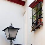 Sevilla. Antigua Juderia (De Plza. Zurradores a Igl. Santiago) (14)