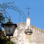 Sevilla. Antigua Juderia (De Plza. Zurradores a Igl. Santiago) (16)
