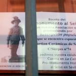 Sevilla. Antigua Juderia (De Plza. Zurradores a Igl. Santiago) (21)