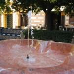 Sevilla. Barrio de Santa Cruz  (10)