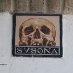 Sevilla. Barrio de Santa Cruz  (11)