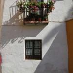 Sevilla. Barrio de Santa Cruz  (16)