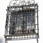 Sevilla. Barrio de Santa Cruz  (25)