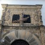 Sevilla. Barrio de Santa Cruz  (30)