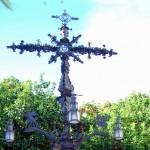Sevilla. Barrio de Santa Cruz  (34)a