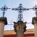 Sevilla. Barrio de Santa Cruz  (42)