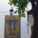 Sevilla. Barrio de Santa Cruz  (43)