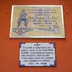 Sevilla. Barrio del Arenal y entorno (10)
