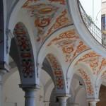 Sevilla. Barrio del Arenal y entorno (17)