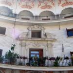 Sevilla. Barrio del Arenal y entorno (20)