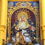 Sevilla. Barrio del Arenal y entorno (24)