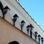 Sevilla. Barrio del Arenal y entorno (25)