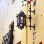 Sevilla. Barrio del Arenal y entorno (32)