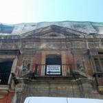 Sevilla. Barrio del Arenal y entorno (4)