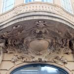 Sevilla. Barrio del Arenal y entorno (8)