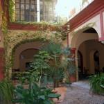 Sevilla. Casa de los Pinelos (2)