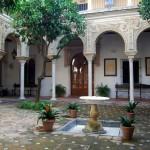 Sevilla. Casa de los Pinelos (5)