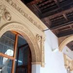Sevilla. Casa de los Pinelos (6)