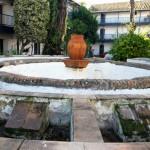 Sevilla. Corral del Conde (9)