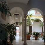 Sevilla. De Las Setas a San Pedro Alcantara (10)