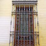 Sevilla. De Las Setas a San Pedro Alcantara (20)