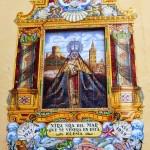 Sevilla. De Las Setas a San Pedro Alcantara (5)