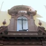 Sevilla. De Las Setas a San Pedro Alcantara (7)
